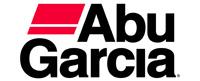 Aby Garcia logo