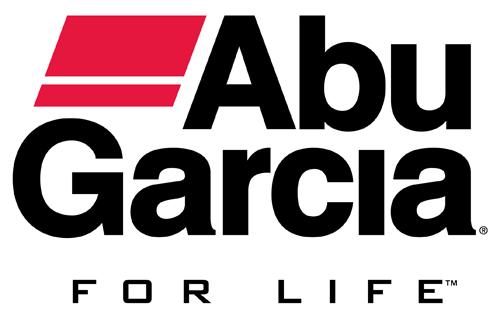 Varumärken - Abu Gacia