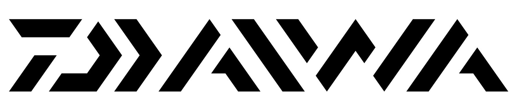 Varumärken - Daiwa