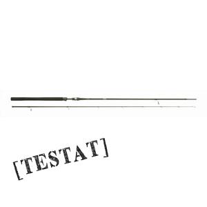 Fiskespö - Westin W3 Dropshot 8 ft 5-28g
