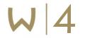W4 logo