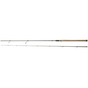 Haspelspö Havsöring - Abu Garcia Rod Verdict ML 10,2 ft 10-32g