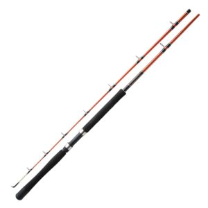 Fiskespön - Patriot Corestick Nixie Trolling 7 ft 20-55lbs 2-Delat