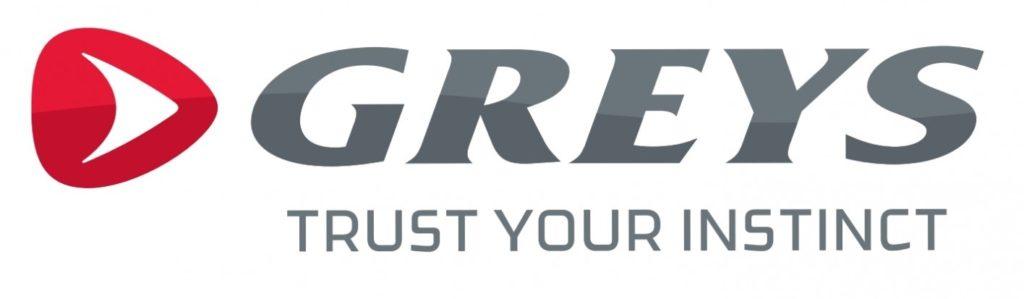Varumärken - Greys logo