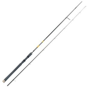Jerkbaitspö - Savage Gear MPP2 CA73H 7 ft -130g
