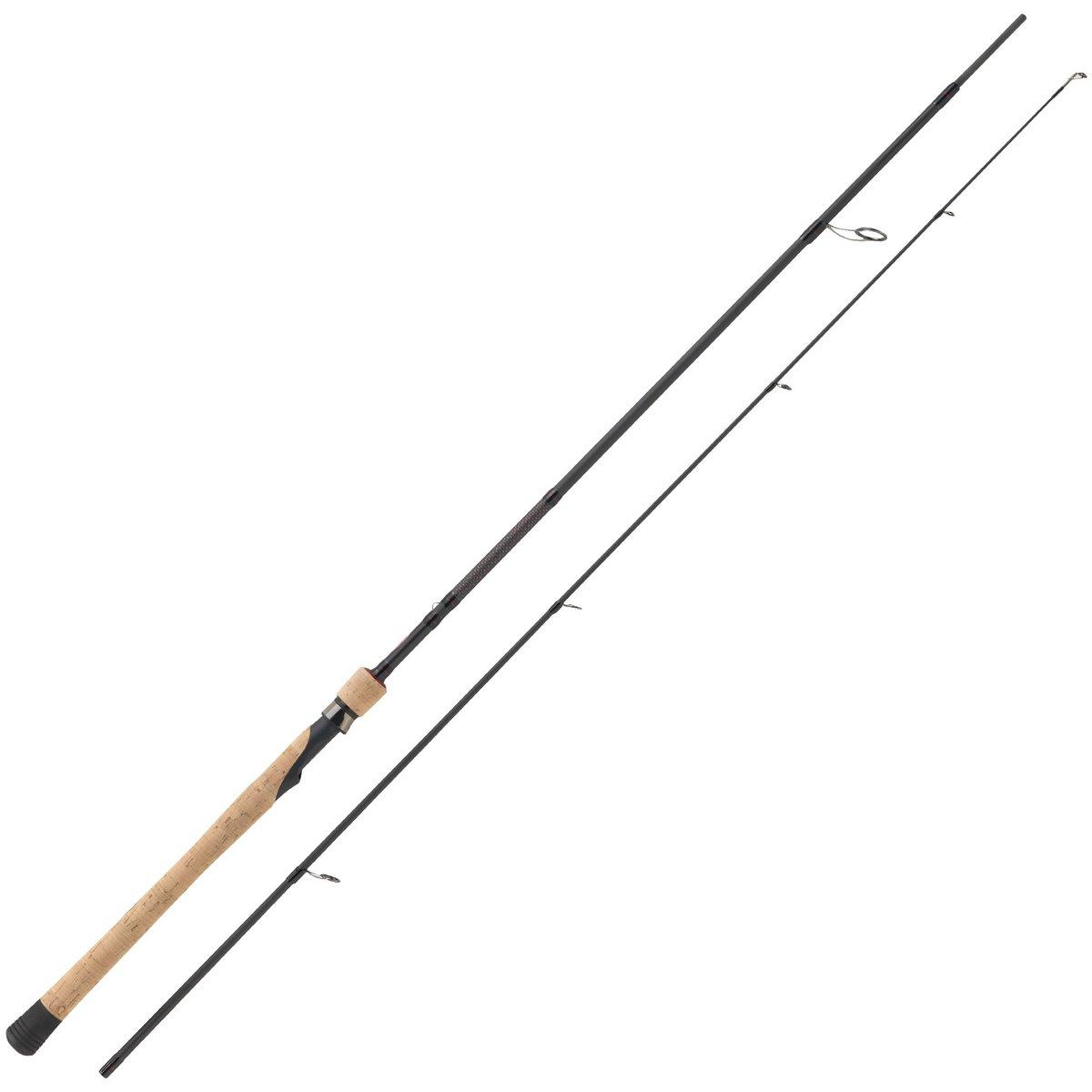 vilket fiskespö ska jag köpa