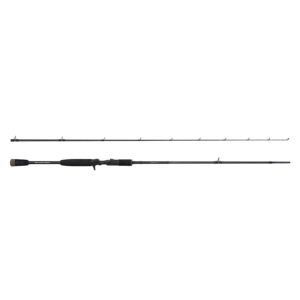 Spinnspö Gädda - Savage Gear XLNT3 83H 8,3ft 150g 2-delat