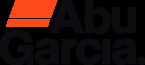 Spinnspö - Abu Garcia logo
